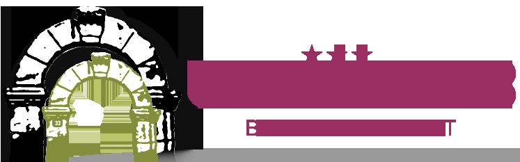Umberto 33